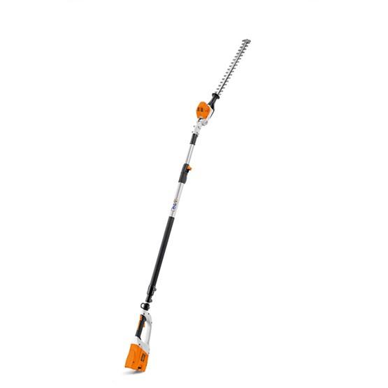 STIHL FSA 65 Linetrimmer - Stihl Shop Wanganui